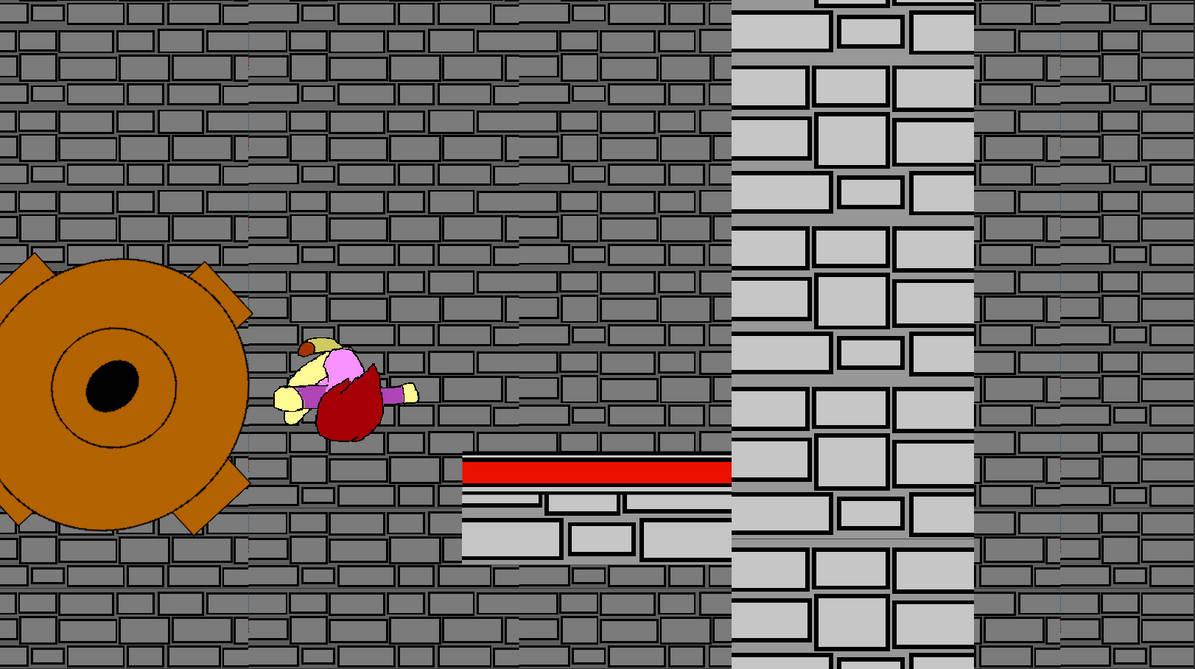 LTM2Screen34 by meyer-games