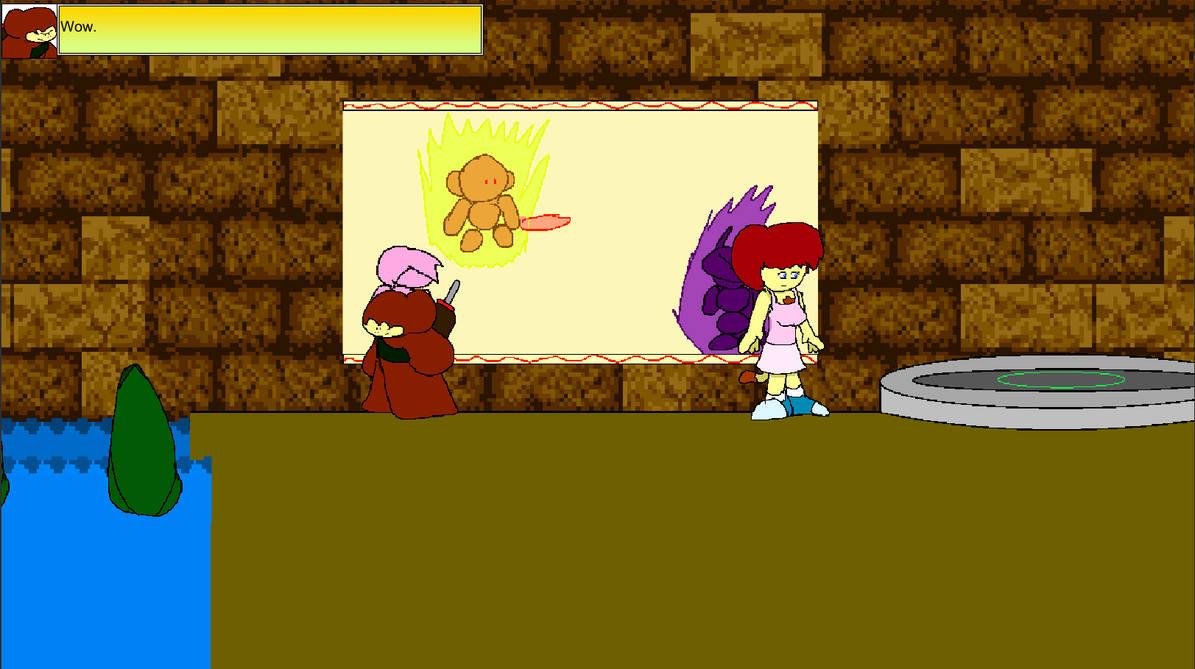 LTM2Screen29 by meyer-games