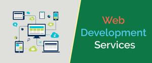 web design company KKEYDOS