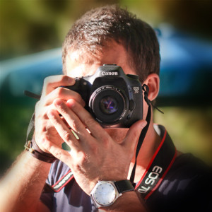 MeXuT's Profile Picture