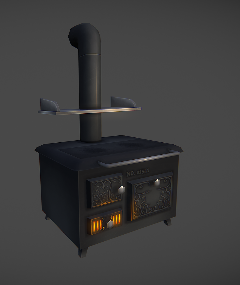 cast_iron_stove_by_swenor-d5vtkuj.png