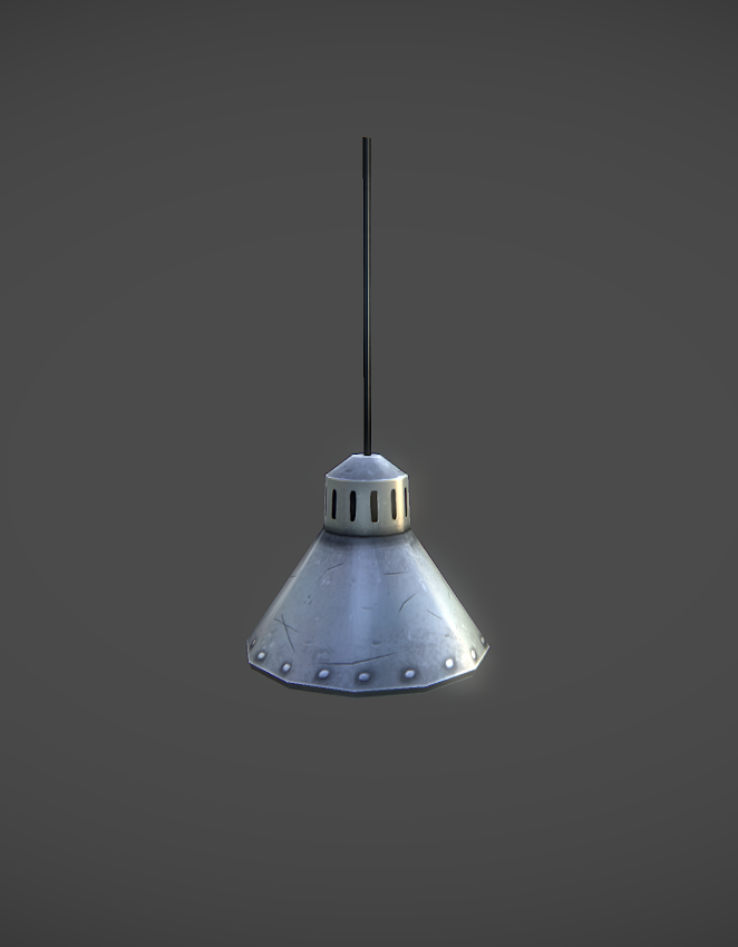 ceiling_lamp_by_swenor-d5vto23.png