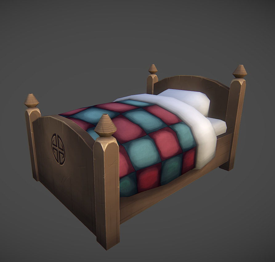 bed_by_swenor-d5vuux9.png