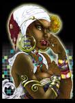 Queen Mother_WIP2