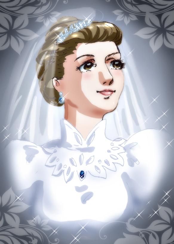 Pascualita by cellsart on deviantart