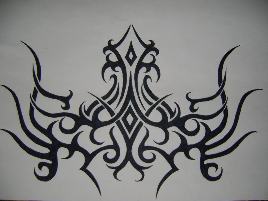 cool tattoo sketches joy studio design gallery best design. Black Bedroom Furniture Sets. Home Design Ideas