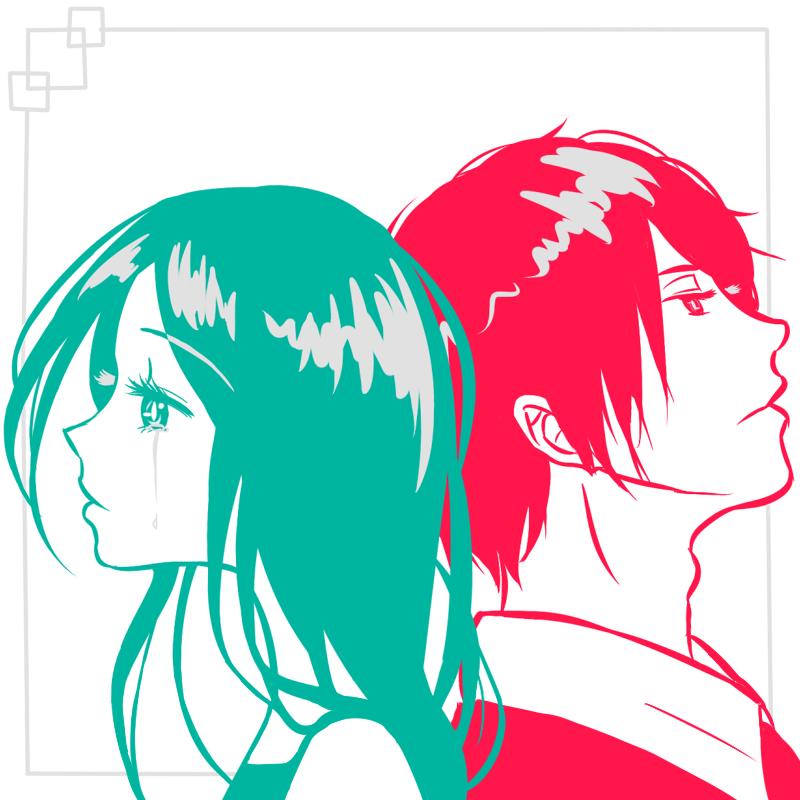 MasterTofu96's Profile Picture