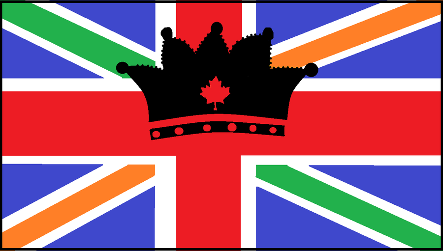 united kingdom flag marissa meyer by amyartxxx on deviantart