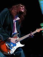 Frusciante by bangalore-monkey