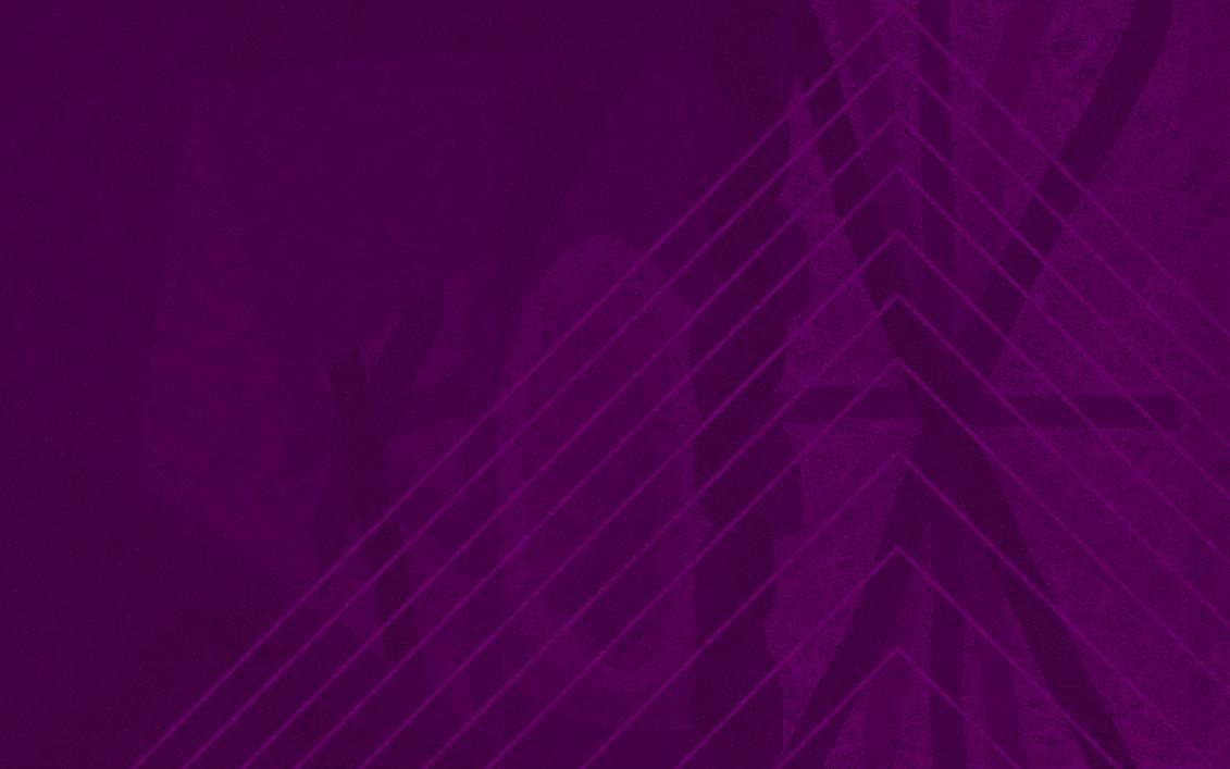 mspaint background purple chevron by lord hayati on deviantart