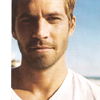 Ride or Die Paul_walker_icon___1_by_nikkyjamez-d3e26qx