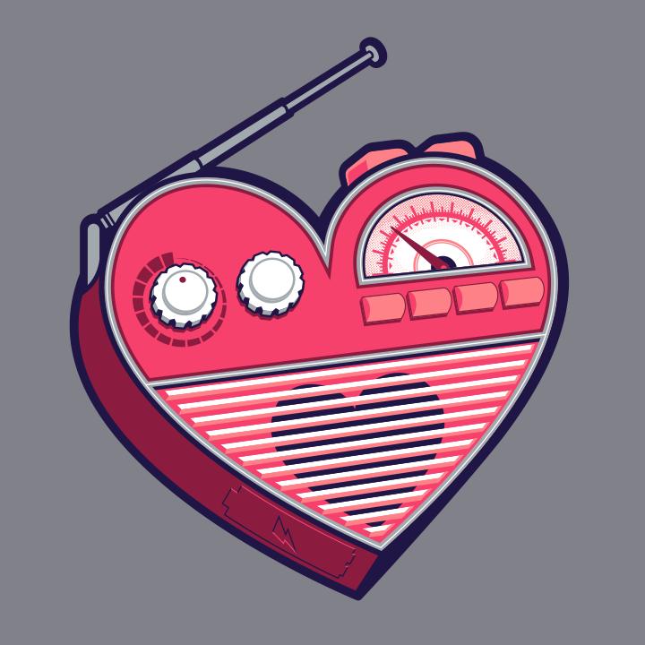 Heart Beat by ctrl-alt-delete