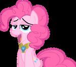 Pinkie Loves Chocolate Rain