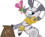 Now, good brony sire, what is your hearts desire?