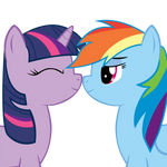 TwiDash Display Picture