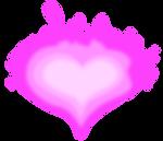 Hearth's Warming Heart