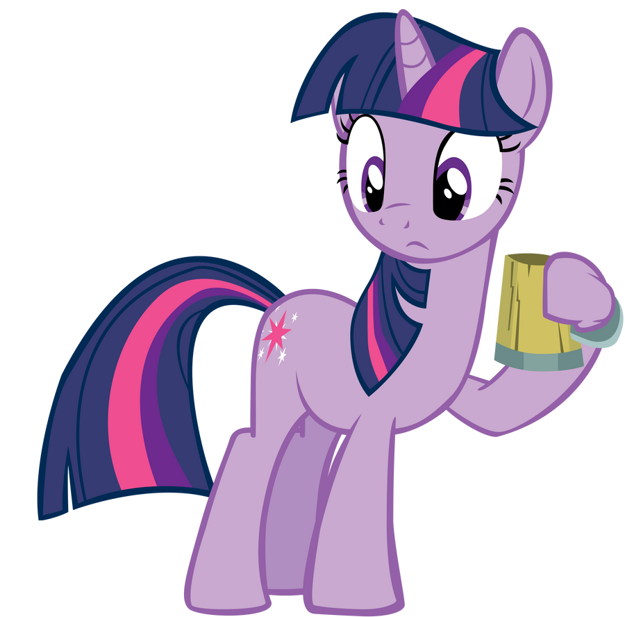 twilight_and_her_cider_by_somepony-d4ny4zw.png