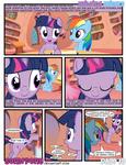 Building Bridges - Page 19
