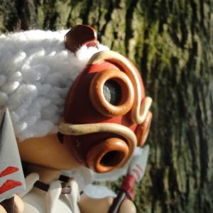 FlyingSciurus's Profile Picture
