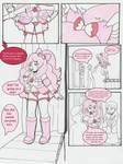 Manufactured Idols page 3