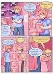 Sirila's Toyland (Part 1 of 5)