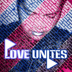 love unites by ashdust