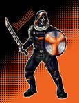Marvel: Taskmaster