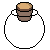 Free Pixel Bottle Base by Pearl-MiIk-Tea