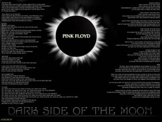 dark side of the moon by Red-Army235