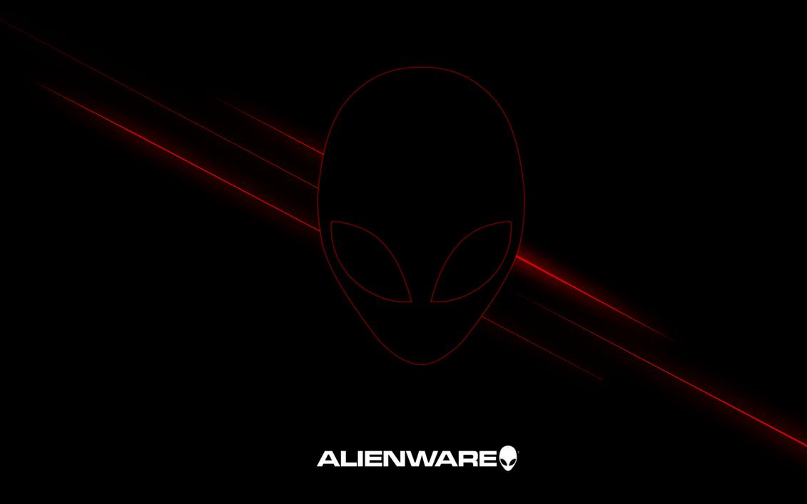 Alienware windows 8 1 wallpaper by rg pxls on deviantart for Window 8 1 wallpaper