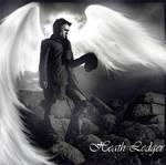 heath ledger angel