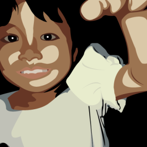 JAPAN728's Profile Picture