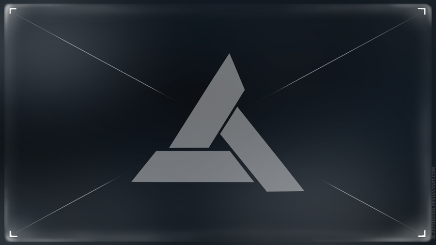 Abstergo Wallpaper by BlastedKing