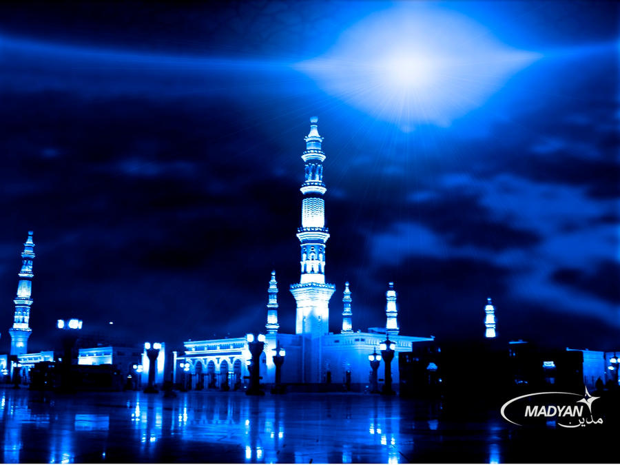 http://fc04.deviantart.net/fs70/i/2011/182/0/c/beautiful_view_of_a_mosque___by_ya_allah-d3kmxie.jpg