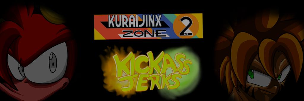 KJ Banner 2018 by KuraiJinx
