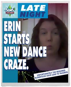 ErinM2000's Profile Picture