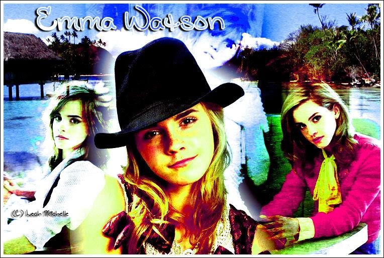 http://fc04.deviantart.net/fs71/f/2010/173/4/5/Emma_Watson_BannerBlend_by_LC_Designs.jpg