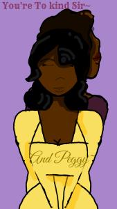 TheMadPuppetOfYato's Profile Picture