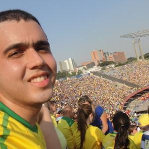 reoz's Profile Picture