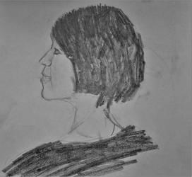 She 2 by SNTDJF
