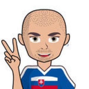 Lucilefer's Profile Picture