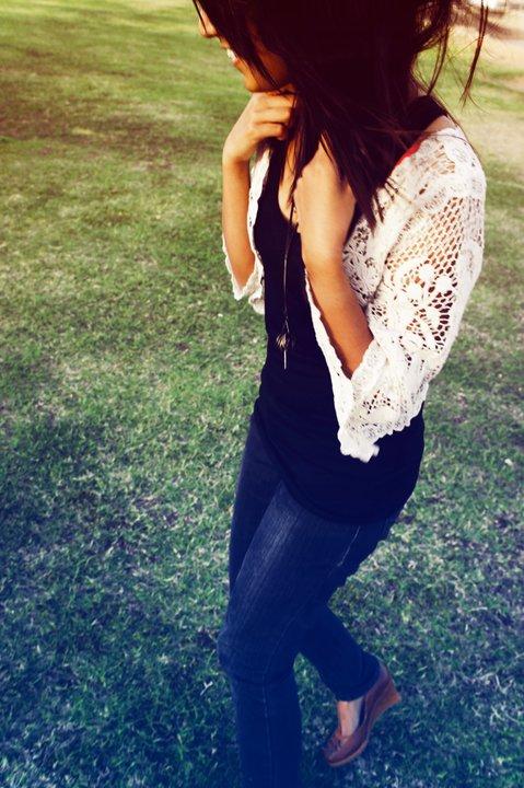 maWreena's Profile Picture