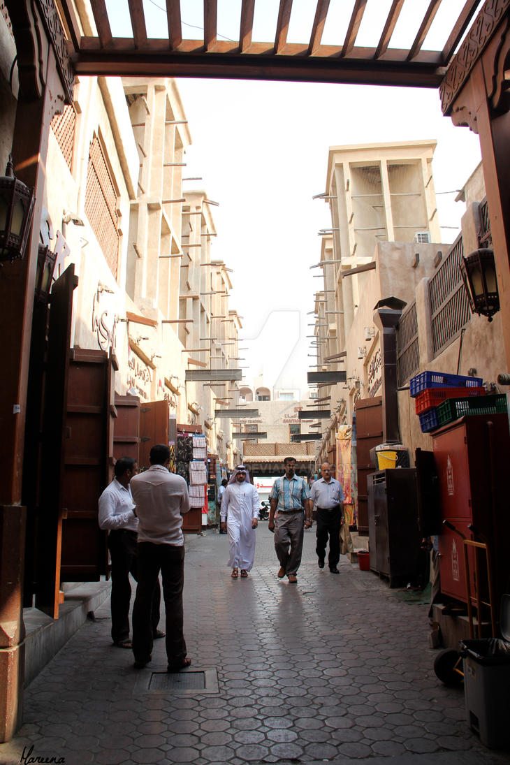 bur dubai chat Prostitution in the united arab emirates is one controlled the red-light district in bur dubai modern dubai is one of the main centres of prostitution in.
