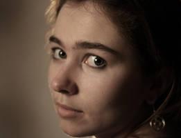 Lidia by Wolfram-Molybden