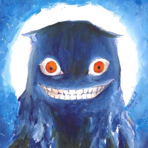Aguzmuffin's Profile Picture