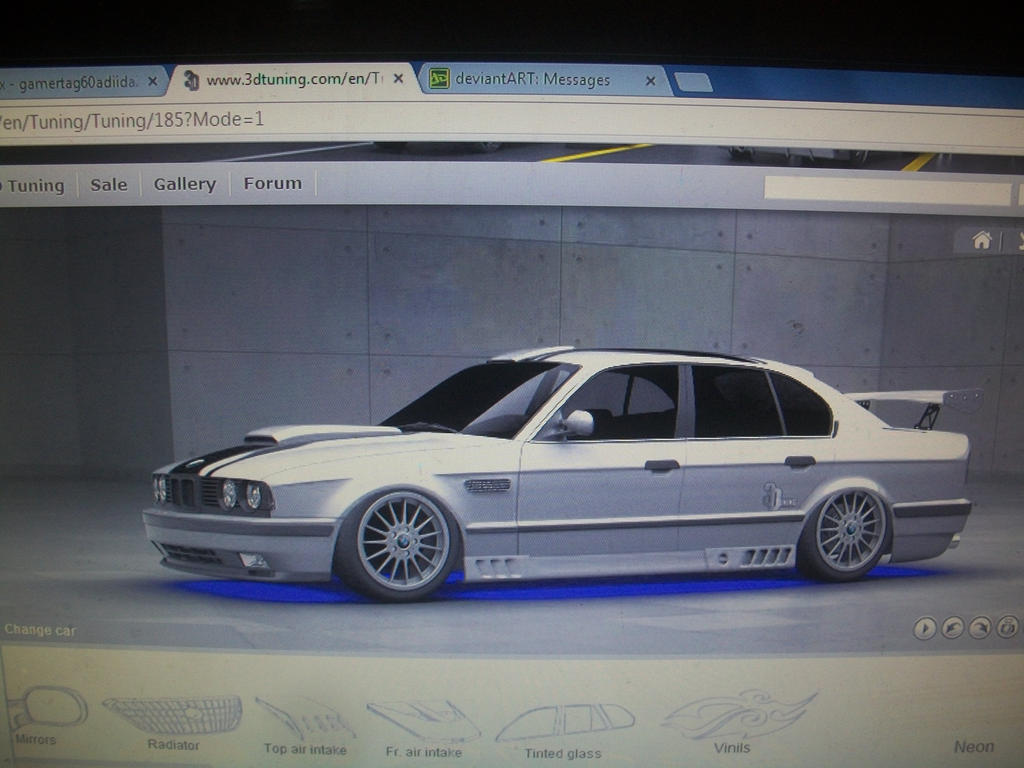 Stuff from this site httpwww 3dtuning comen bmw by prodrawer120 on