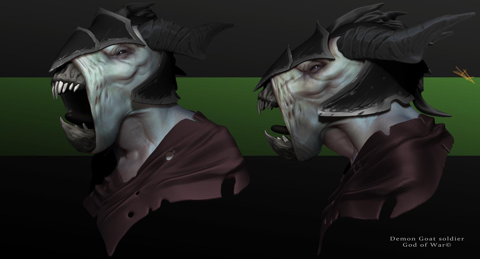 god_of_war_demon_goat_soldier_by_dimidevos-d5yx7oq.jpg