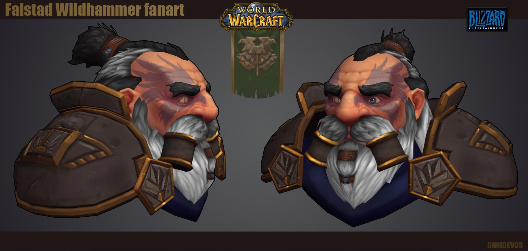 falstad_wildhammer_fanart_by_dimidevos-d6v2viy.jpg