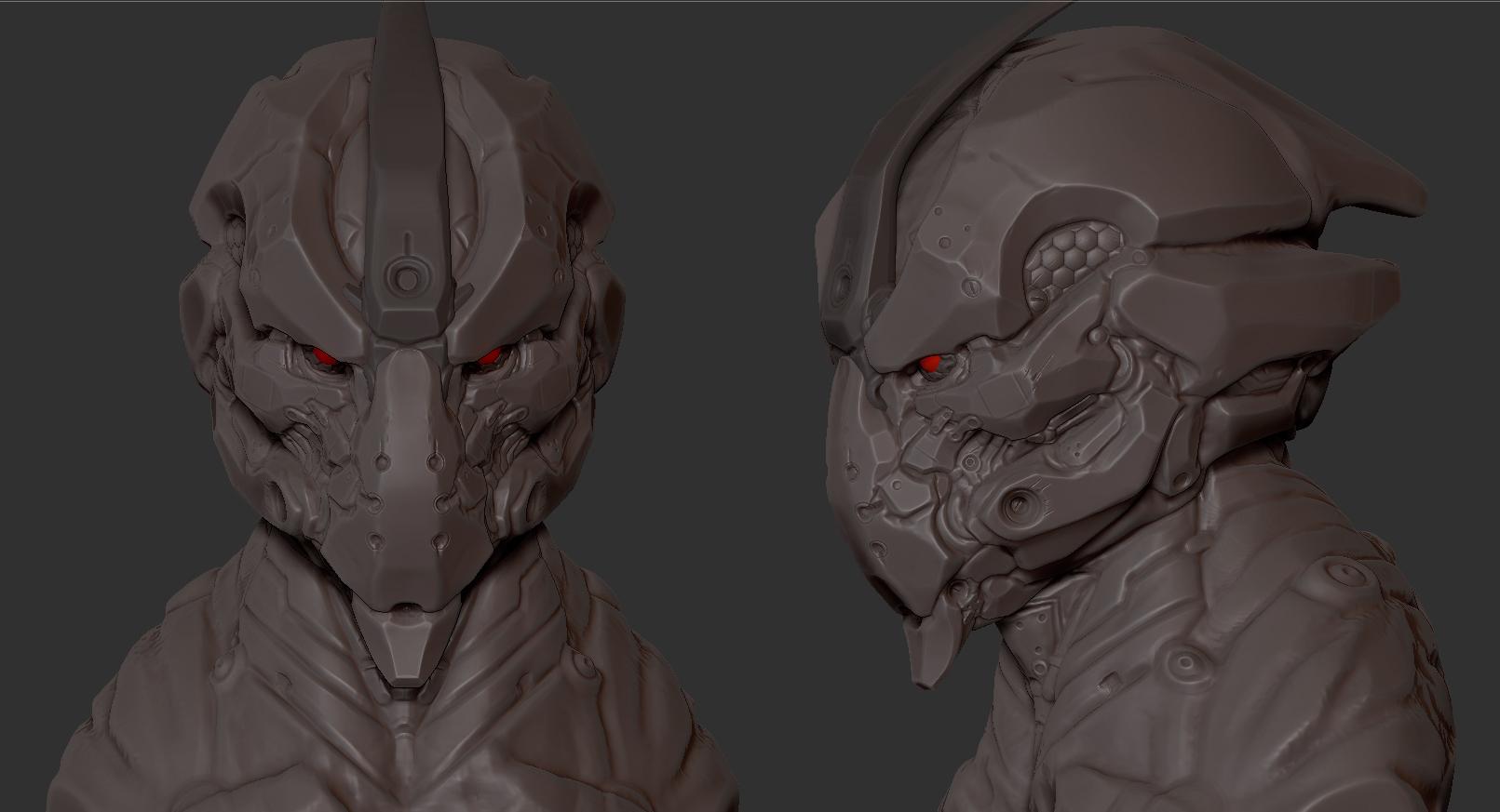 armor_doodle_by_dimidevos-d6v42ta.jpg