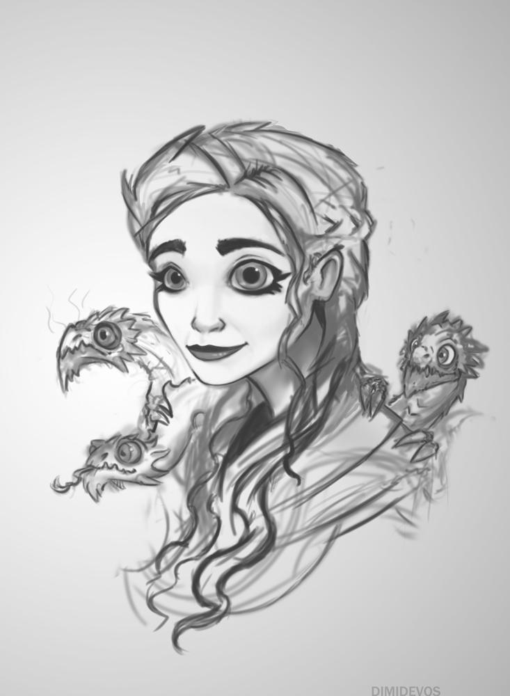 frozen_daenerys_targaryen_by_dimidevos-d73pn3x.jpg